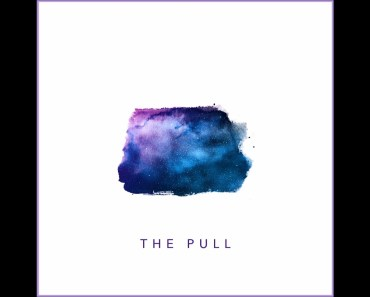 Hamster feat. Willow Stephens - The Pull - hamster feat willow stephens the pull