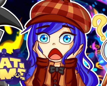 MURDER ON OWL EXPRESS! WHO DID IT? (A Hat in Time) #3 - murder on owl express who did it a hat in time 3
