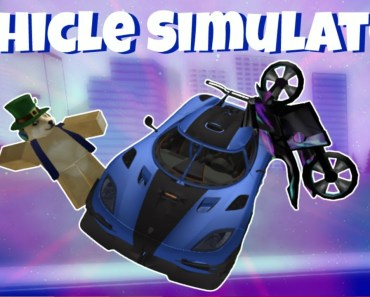 Roblox Vehicle Simulator Funny Moments - roblox vehicle simulator funny moments