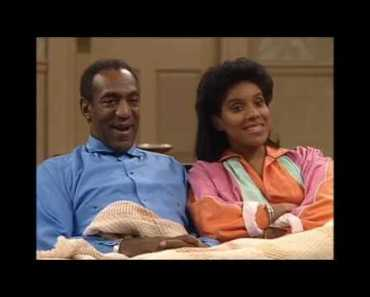 The Cosby Show: Vanessa gets caught lying to her parents about staying out past her curfew. - the cosby show vanessa gets caught lying to her parents about staying out past her curfew
