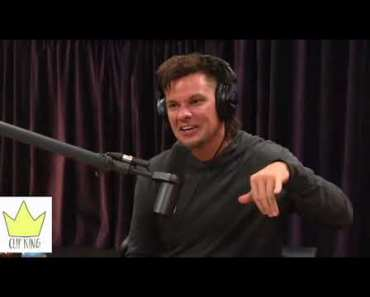THEO VON & JOE: SO FUNNY | ALL KINDS OF SHIT | COLOR TV | ANSWERING MACHINES - theo von joe so funny all kinds of shit color tv answering machines