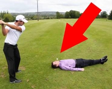 Funny Golf Fails Compilation 2018 #3 Epic Golf Fails 2018 Best Fails 2018 - funny golf fails compilation 2018 3 epic golf fails 2018 best fails 2018