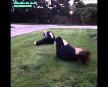 Funny Vines: Roly Poly Hamsters - funny vines roly poly hamsters