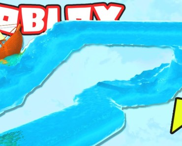 BUILD A BOAT OBBY w/ Z_Nac (SUPER FUNNY)   Roblox - build a boat obby w z nac super funny