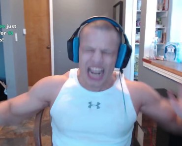 Every Major Tyler1 Autism Outbreak - every major tyler1 autism outbreak