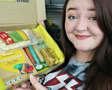 Hamster Haul + Unboxing (feat. Gimli)! || Hamster Mail UK - hamster haul unboxing feat gimli hamster mail uk