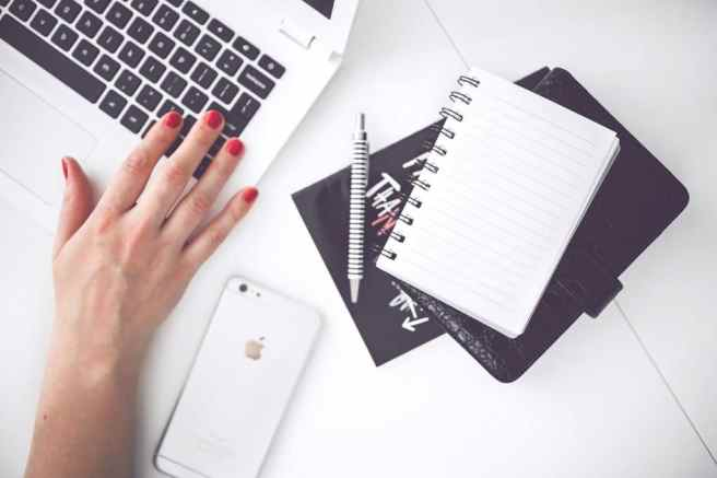 Blogartikel schreiben