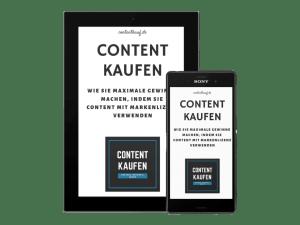 plr ebooks deutsch