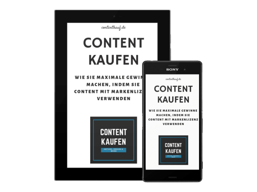 plr ebooks deutsch