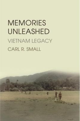 Memories Unleashed