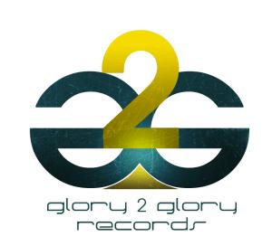 Glory2Glory Records