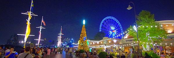 2014年11月バンコク〜クラビ【1〜2日目・バンコク】