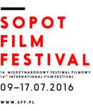 SFF_2016-logo_czerwony
