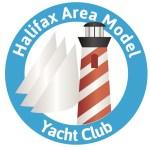 Halifax Area Model Yacht Club