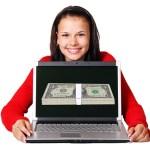 make-money-1969941_640