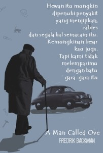 a man called ove quotes halaman 71-72
