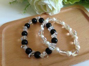 数珠の色の意味