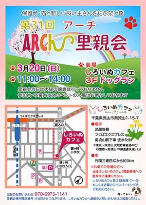 ARCh-satooyakai-31-1