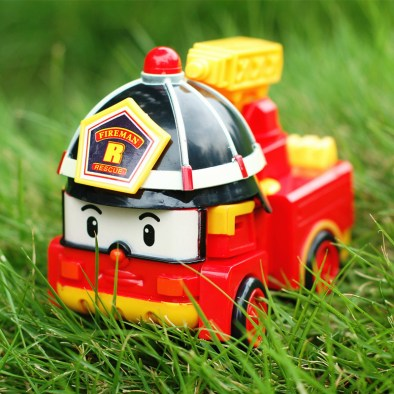 Robocar-Poli-Toy-Transformation-Robot-Car-Toys-Poli-Robocar-Korea-Toys-Best-Gifts-For-Kids-4pcs