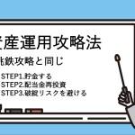 【第39回】桃鉄に学ぶ、資産運用のススメ