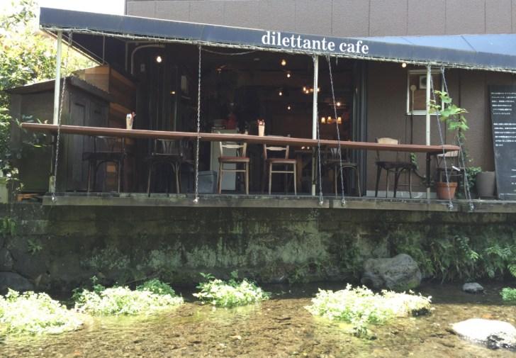 dilettante_cafe5