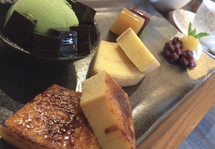 jiichiro-cafe6