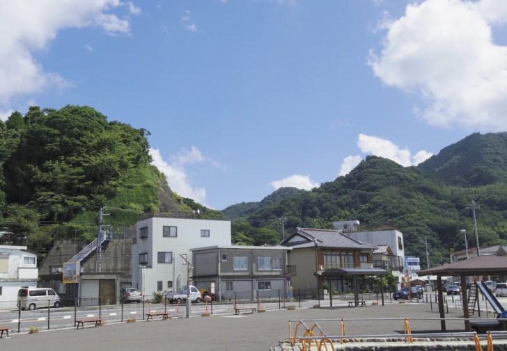ikesuya6