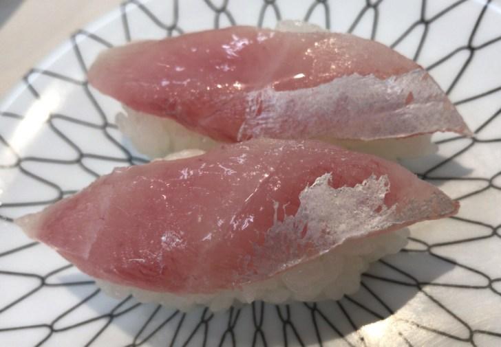 nikonikozushi10