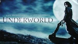 underworld00-700x400