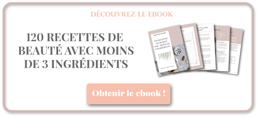 Ebook : 120 recettes