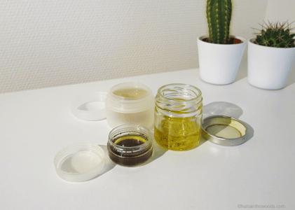 Comment faire maison ses macérâts huileux ? 3 recettes ultra simples !