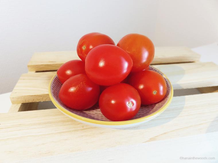 5 aliments à consommer pour avoir une belle peau