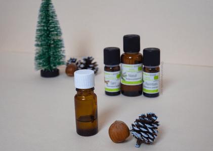 Comment booster son système immunitaire grâce à trois huiles essentielles ?