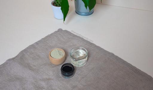 7 ingrédients à utiliser prudemment dans les cosmétiques maison