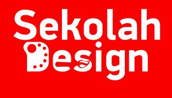 Image result for sekolah desain di ids