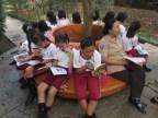reading-picnic2