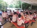 reading-picnic3