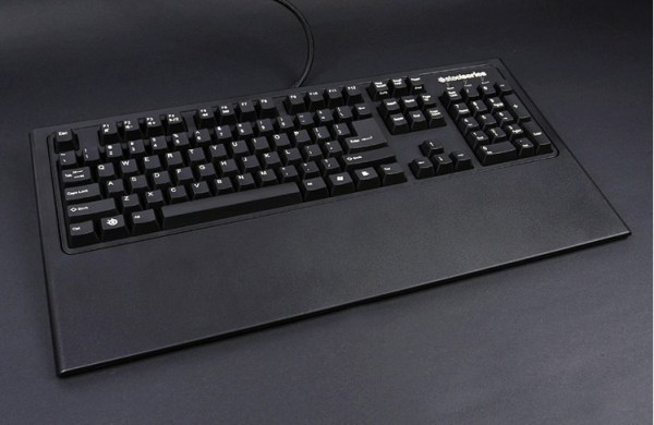 keyboard gaming termahal 4
