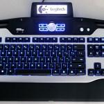 7 Keyboard Gaming Termahal di Dunia