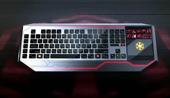 keyboard gaming termahal 6