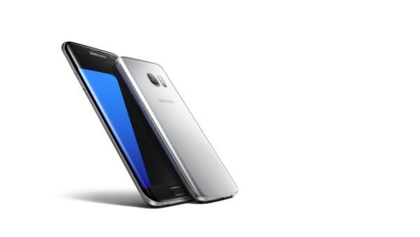 Smartphone gaming terbaik 1