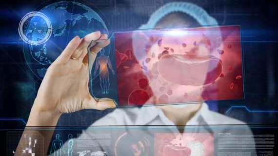 Wow !!! Ternyata Pencipta Alat Deteksi Jumlah Sel Darah Merah, Mahasiswa Asal Lampung