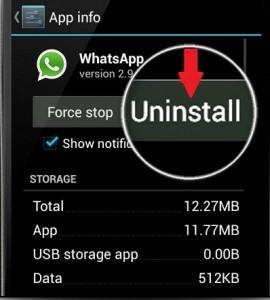 cara membuka foto yang telah terhapus di whatsapp 2