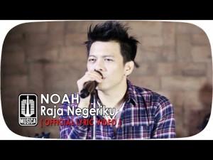 gaji youtubers indonesia 1