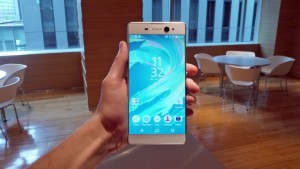 smartphone-murah-berkualitas-5