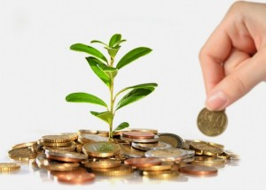 tips-investasi-dengan-modal-kecil-1