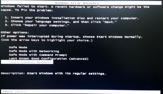 tips-mengatasi-windows-error-recovery-1