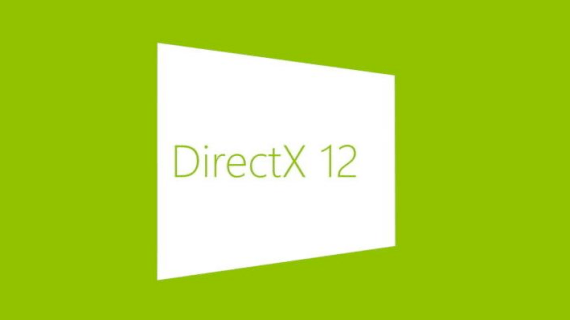 Cara Upgrade Directx 12 Untuk Windows 10