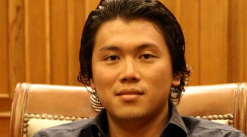 direktur-termuda-di-indonesia-1