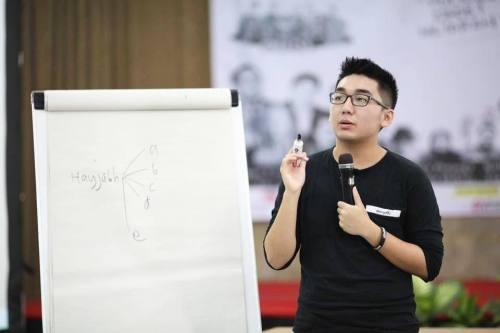 direktur-termuda-di-indonesia-3